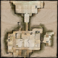 Din'an-Hanin-Upper-Crypts-Map.png
