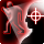 File:Talent-ExploitWeakness icon.png