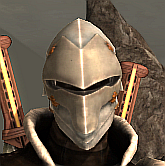File:Chevalier Silverite Helm.png