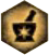 File:Anders's clinic icon.png