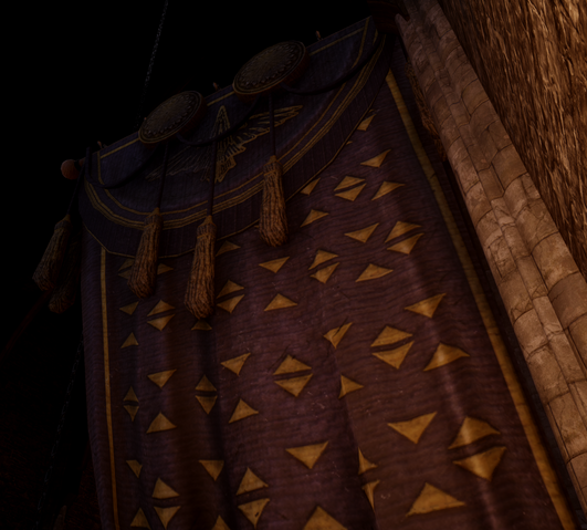 File:Free Marches Drapery Skyhold.png