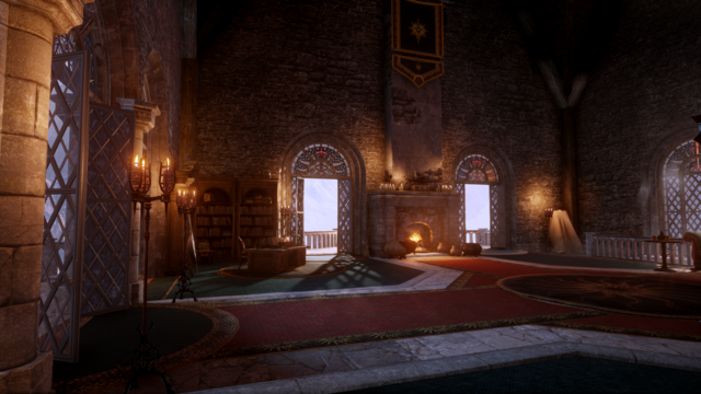 File:Inquisitor's Quarters.png