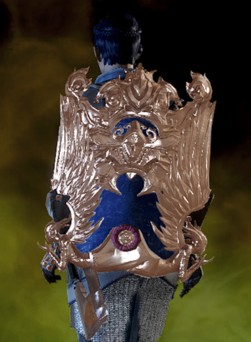 File:Orlesian-Lion-Shield.png