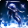 Spell-Lifeward Icon.png