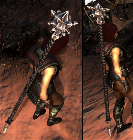 File:DA2 Apostate Staff (mage starting gear).png