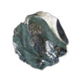 Lazurite icon.png