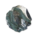 File:Lazurite icon.png