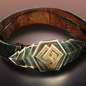 File:The High Lords' Belt.png