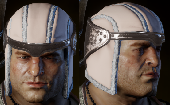File:Scout Hat Varric.png