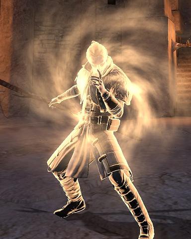 File:Heroic aura spell da2.png