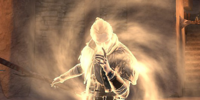 Heroic Aura (Dragon Age II)