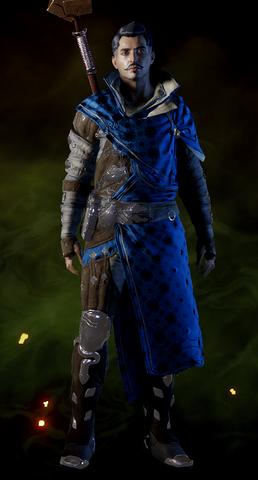 File:Superior-Enchanter-Coat-Dorian.png