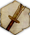 Sword-Schematic-Icon2.png