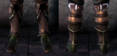 File:Feet of the Nimble.png