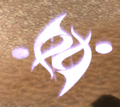Glyph of Neutralization.png