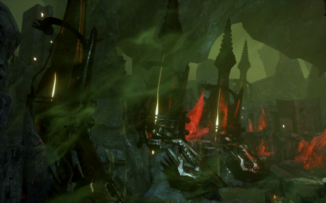 File:Here Lies the Abyss - Red lyrium.png