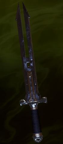 File:Split-Blade Dagger crafted.png