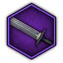 File:The Dueling Blade icon.png