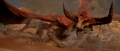 Abyssal Dragon Growl.png