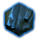 File:Fade-Touched Stormheart icon.png