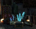 Emporium's Relics and Antiques.png