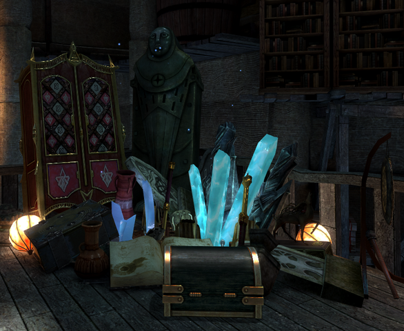 File:Emporium's Relics and Antiques.png