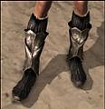 Golem's Leg.png