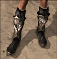 File:Golem's Leg.png