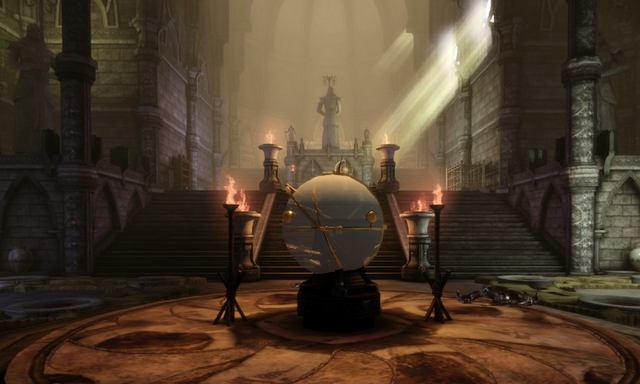 File:Lower Ruins I.png