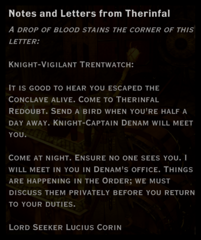 File:Notes and Letters from Therinfal 1.png