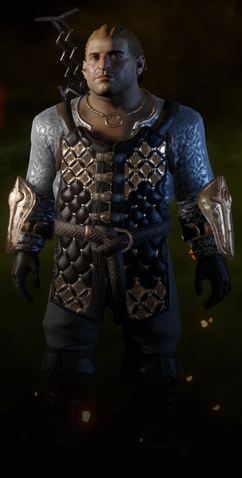 File:Reinforced Prowler Mail Varric.png
