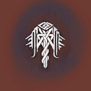 Healers<br />(<i>Dragon Age II</i>)