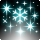 Spell-ConeOfCold icon