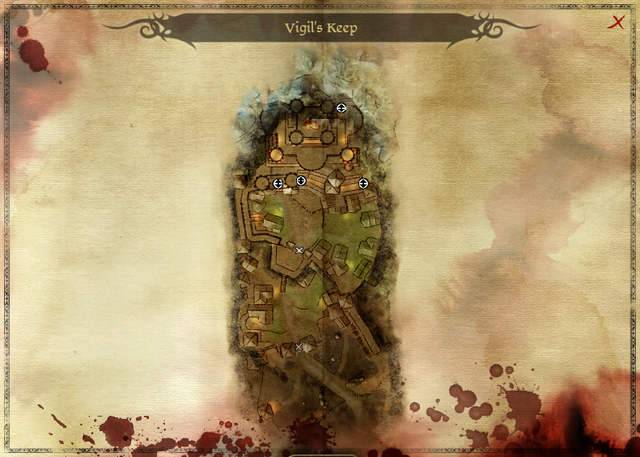 File:Vigil's Keep map.png