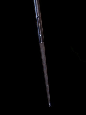 File:Disciple-Staff-Blade-Upgrade.png