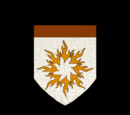 Shield heraldry