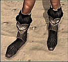 File:Dragonscale Boots.png