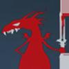 Archivo:Portal DragonAgeLegends 100px.png