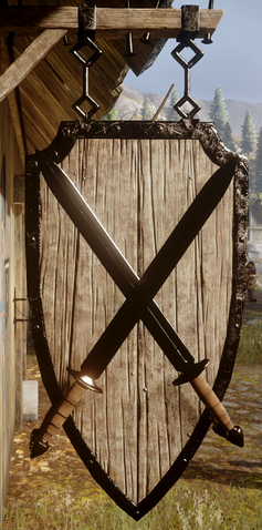 File:Redcliffe-Armor-merchant-sign.png