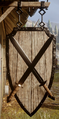 Redcliffe-Armor-merchant-sign.png