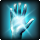 File:Spell-DispelMagic icon.png