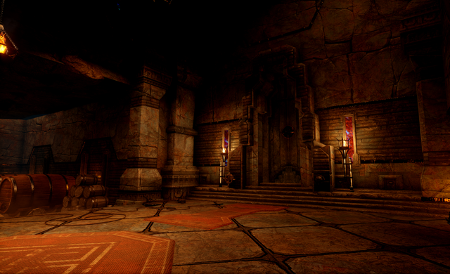 File:The Vault of Valammar Quest Image.png