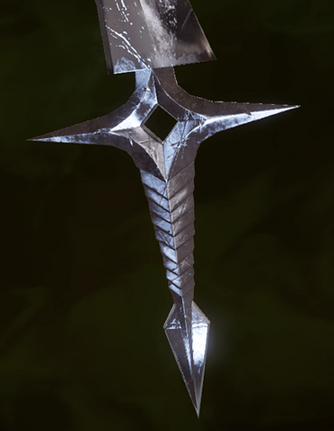File:Three-Edged-Dagger-Grip.png