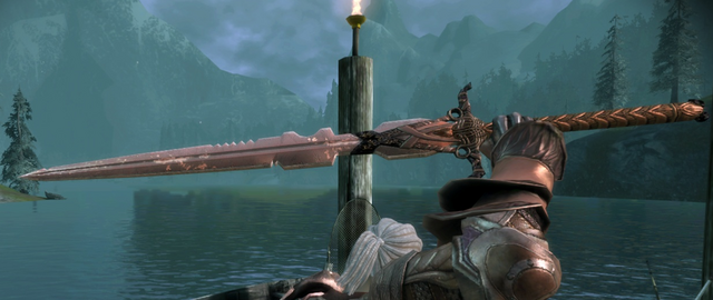 File:Qunari Sword.png