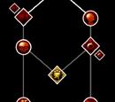 Assassin (Inquisition)