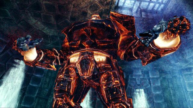 File:Inferno Golem's Rage 1.jpg