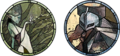 Inquisition conversation wheel race icons 2.png