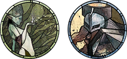 File:Inquisition conversation wheel race icons 2.png