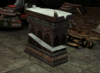 File:Object-Broken Stone Altar.png