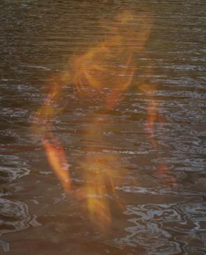 File:Wraith Rage Demon.png